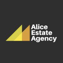 modern alice estate