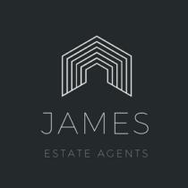 modern james agents